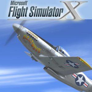 Accu-sim C182 Skylane (FSX) | A2A Simulations